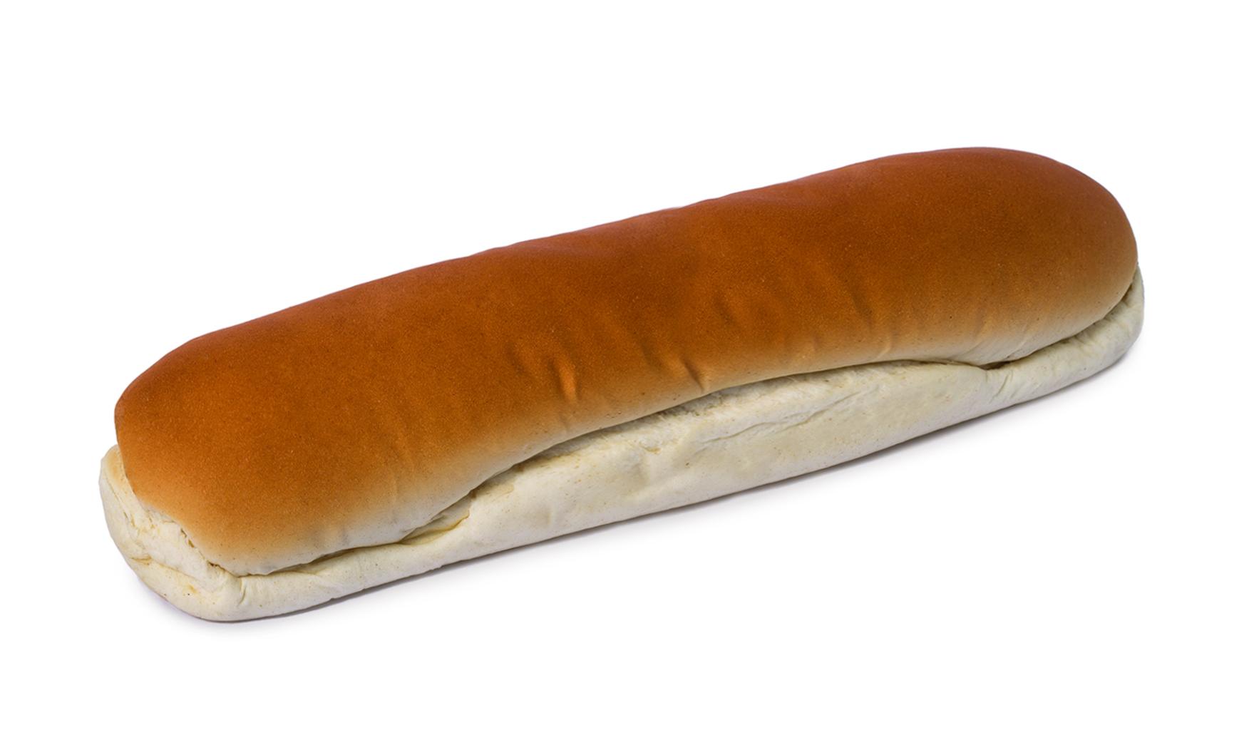Pães Linha Institucional Pancho