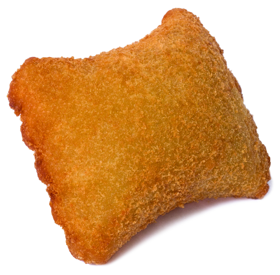 Coquetel - Fritos Coquetel (fritos) - Travesseiro de Frango
