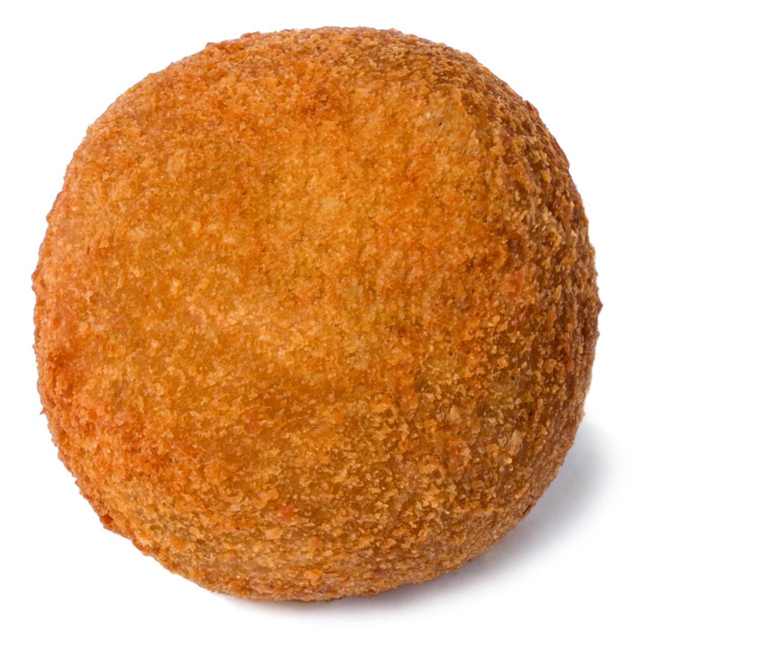 Coquetel - Fritos Coquetel (fritos) - Bolinha de Calabresa