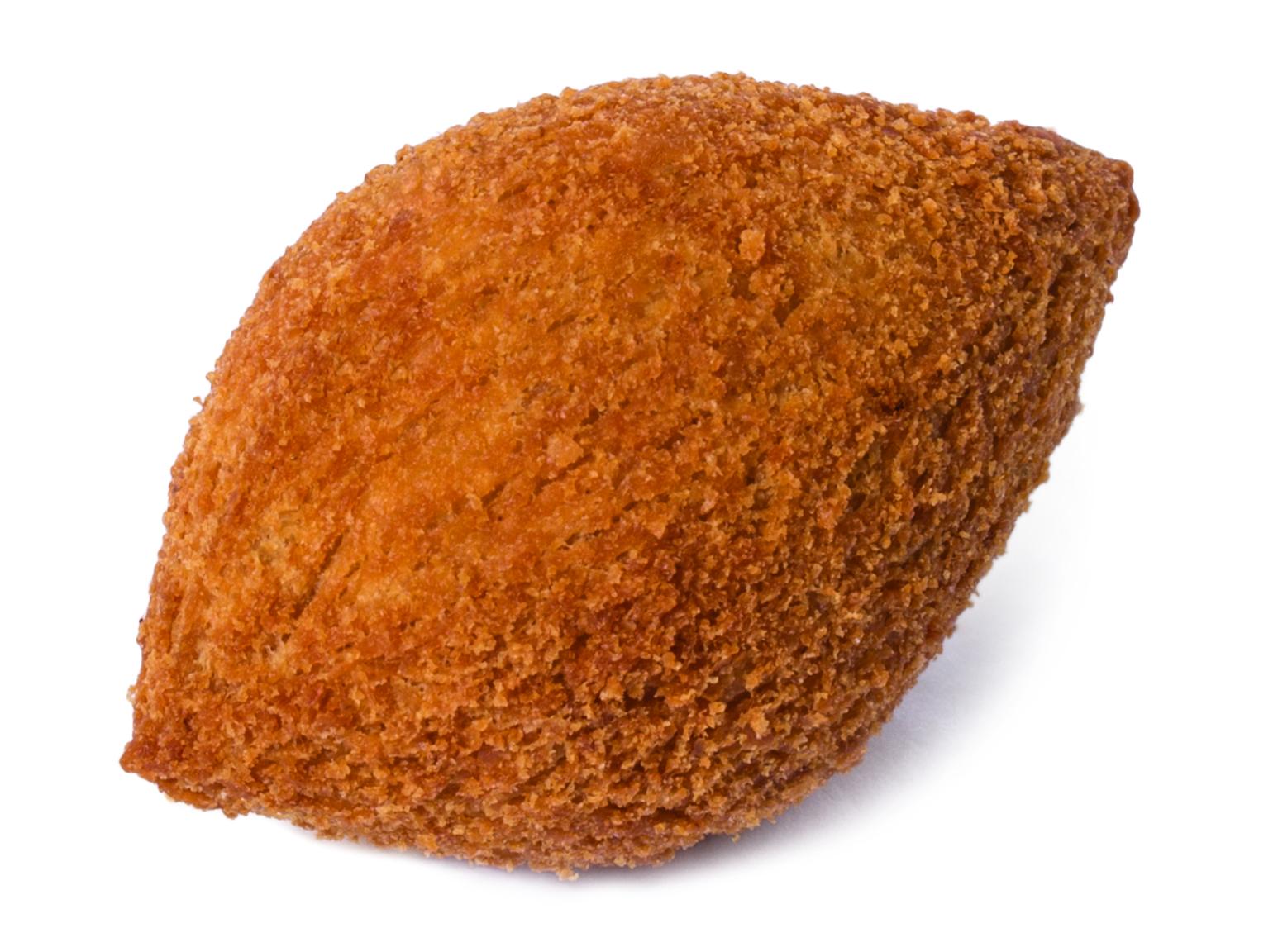 Coquetel - Fritos Coquetel (fritos) - Gota de cheddar