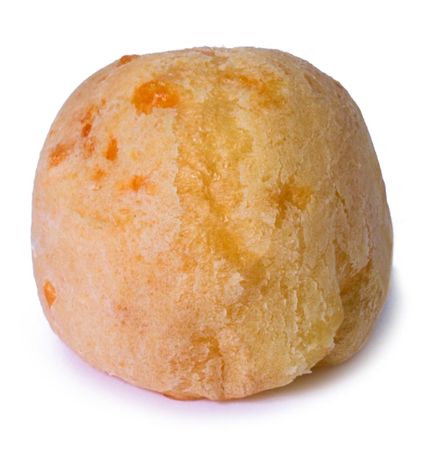 Lanche - Pães de Queijo Lanche - Pão de Queijo 30g Premium