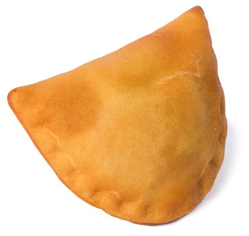 Coquetel - Fritos Pastelzinho de Frango
