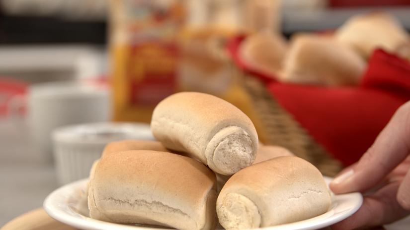 Bisnaguinha congelada: vantagens do pãozinho com gosto de infância em 22/02/2021