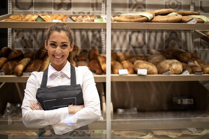 Tudo que você precisa saber para abrir a sua padaria em 26/01/2021